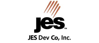 DevCo Logo