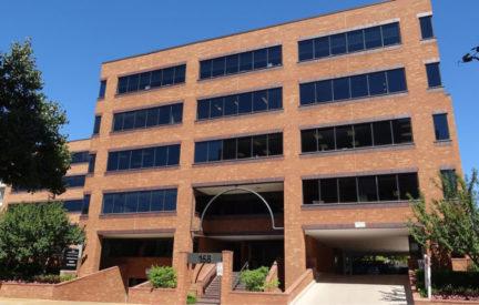 JES Holdings Clayton Office Spotlight
