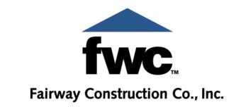 FWC Logo