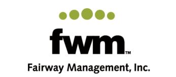 FWM Logo