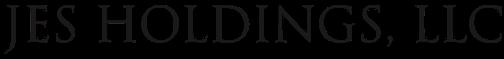 JES-Holdings