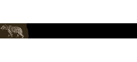 JES Holdings, LLC