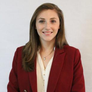 Madison Galloway