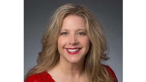 Employee Testimonial: Laura Benefiel
