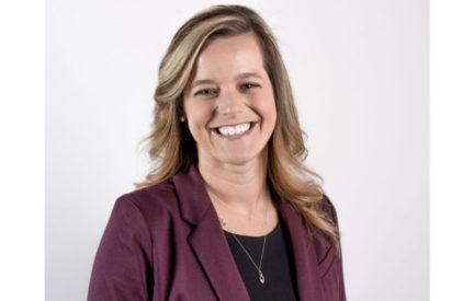 Employee Spotlight: Becki Wells