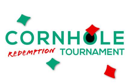 JES Holdings - Atlanta Employee Engagement Cornhole Tournament 1